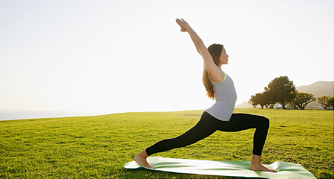 650x350 the health benefits of yoga ref guide 1