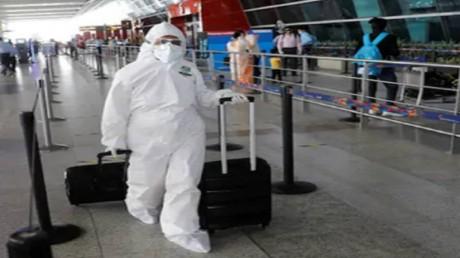 britain passengers 73