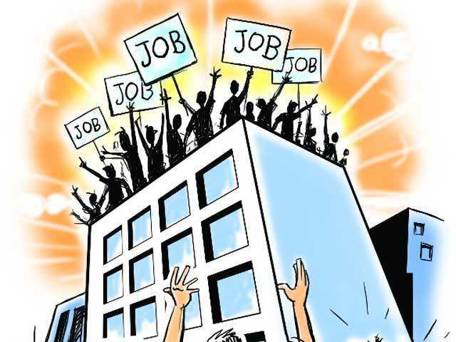 delhi ncr tops job creation among 8 cities in q4 of fy16 says assocham study