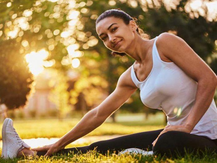 healthy habits activities g
