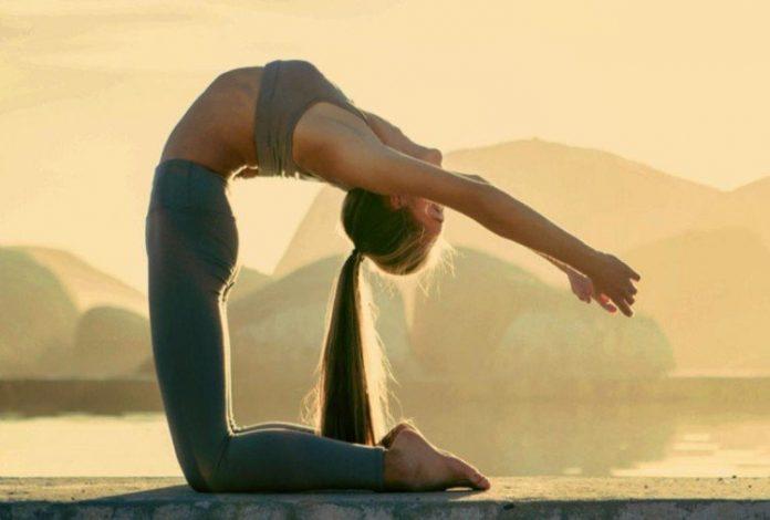 yoga 1529555521 1