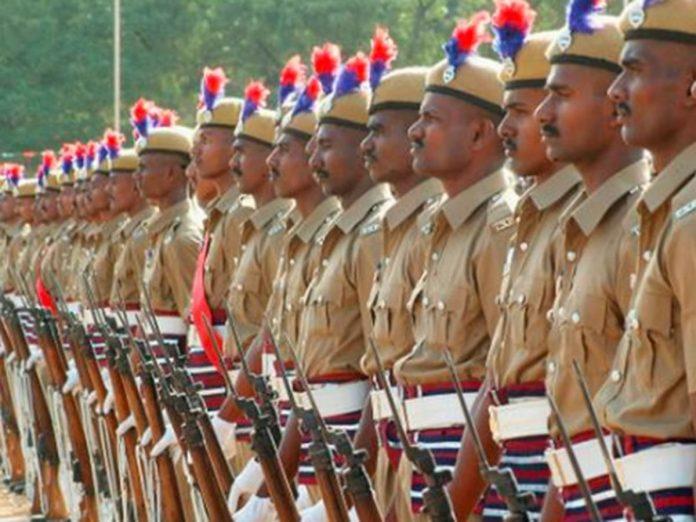 Prabhatkhabar 2021 01 915b5409 ac39 4201 bc7a b73780c17089 police3 03 09 2019