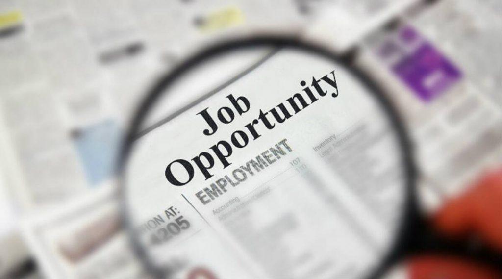 jobs 1200