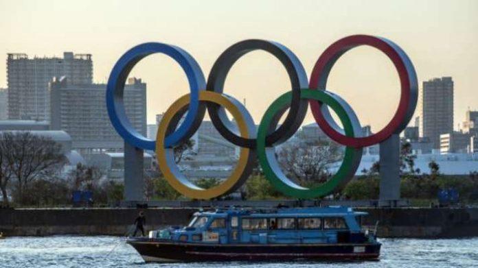 olympic 2021 1599552696