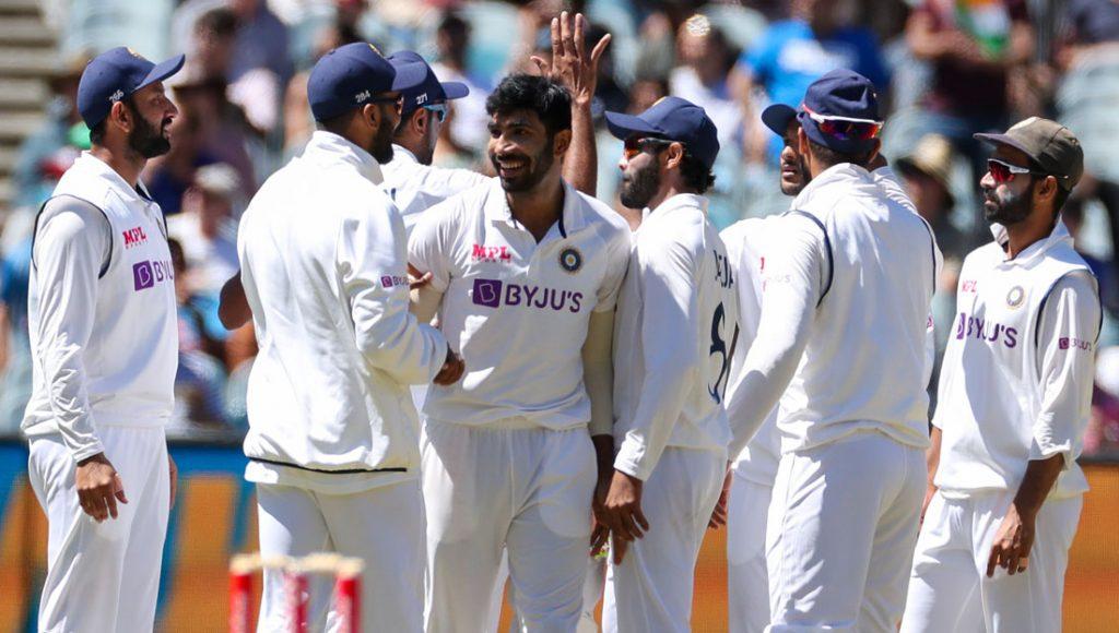 team india crictoday 1609742585