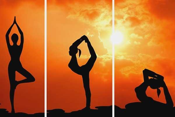 yoga day 1498035182