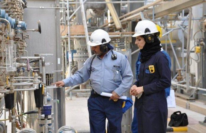 Petroleum Engineering AMP