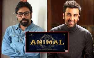 Ranbir Kapoor Upcoming Movi
