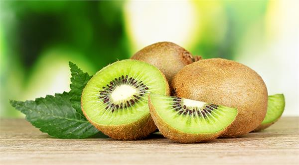 2019 6image 17 49 182399887kiwi fruit health benef ll