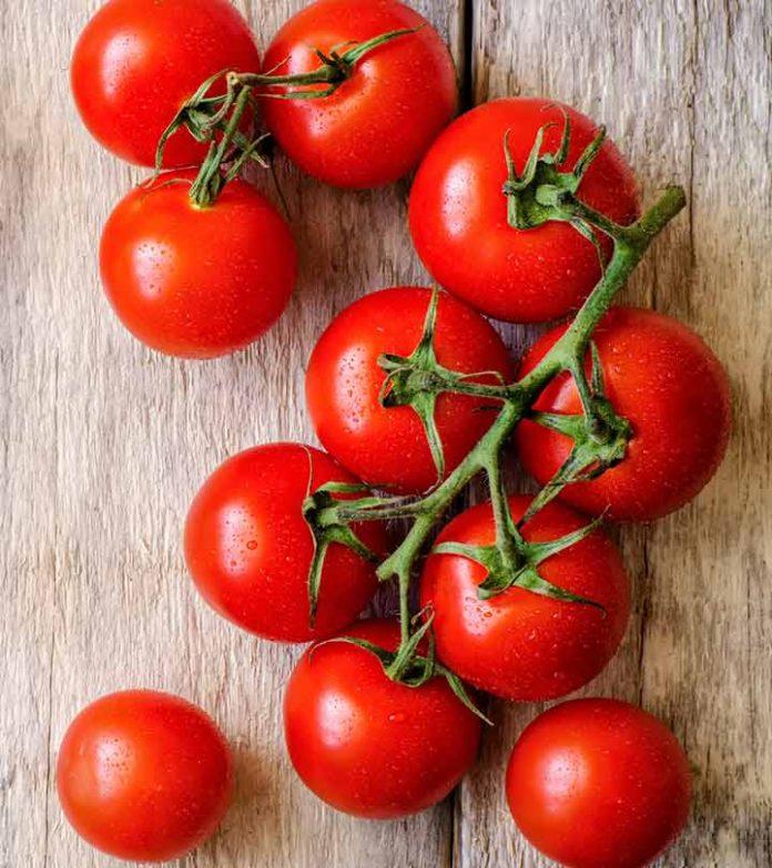296 18 Amazing Health Benefits Of Tomatoes 497181099