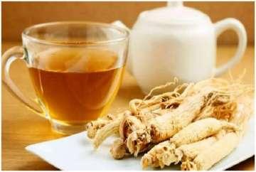 ashagandha tea 1594638362