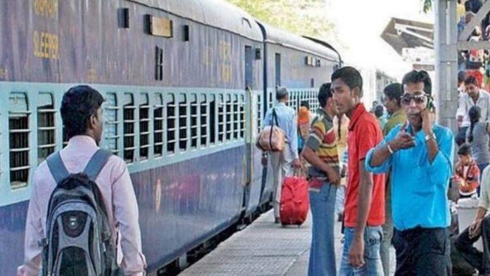 indian railways 1582167596 749x421