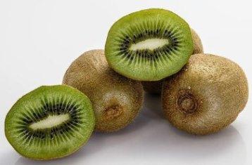 kiwifruit 400143 640