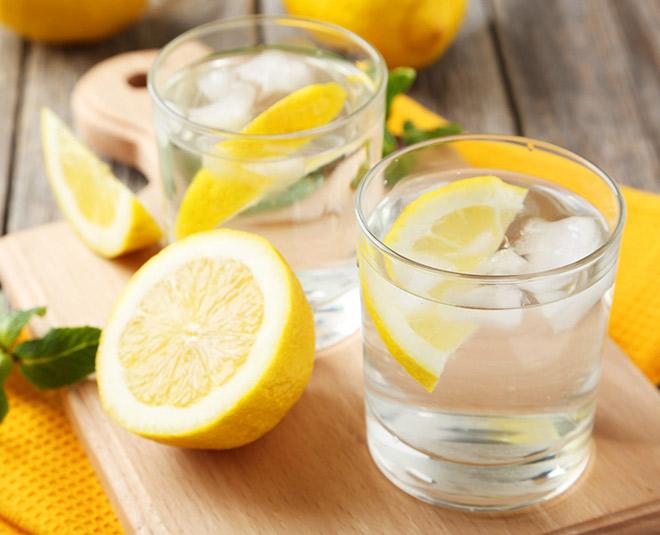 lemon for uric acid inside1