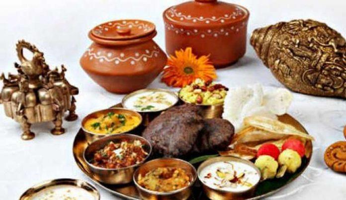 navratri fasting 1585124532