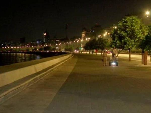 night curfew ani2