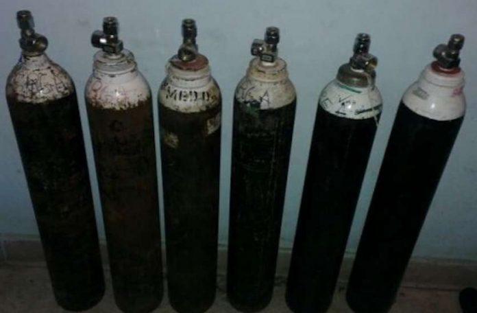 oxygen pipeline 6687168 835x547 m