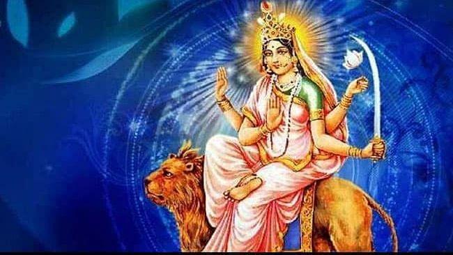 quint hindi 2020 03 1dcf5f1b 0731 4727 832f 438e4ba1d038 Navratri day 2020 Day 6