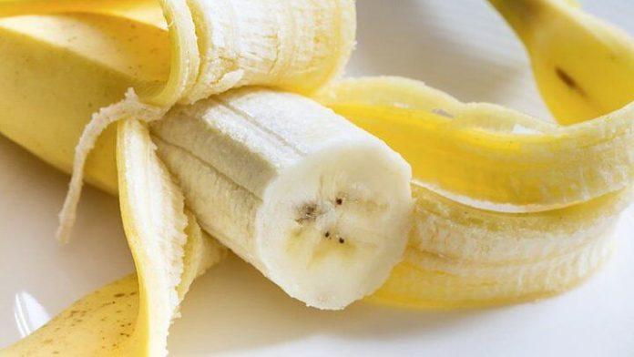 10 foods high in potassium 06 722x406 1