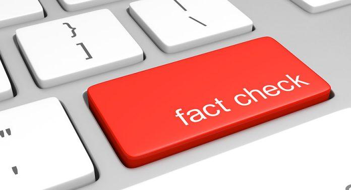 1554106378 sUWoT9 fact check shutterstock 470