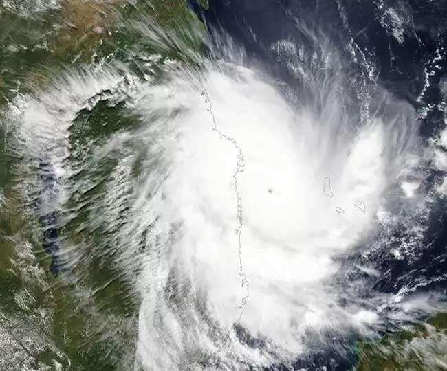 31 05 2020 cyclone fani 20333393 1530897