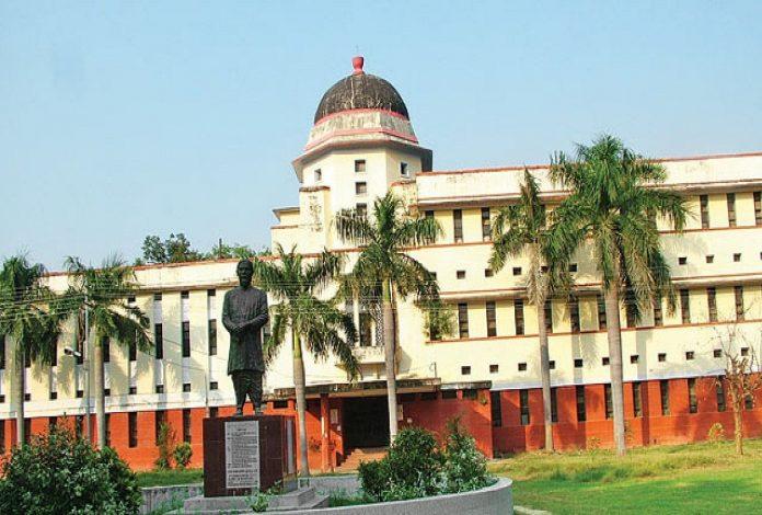 allahabad university 1523163415