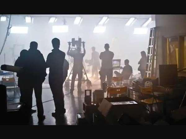 film shooting 1618644121