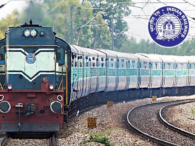 indian railway2