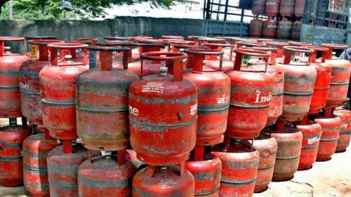 lpg cylinder 2