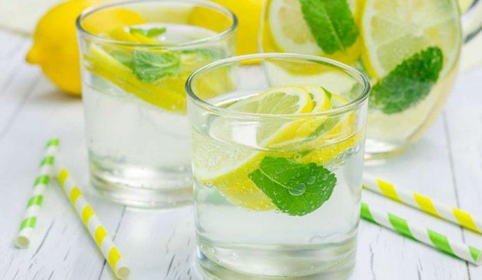 mint water 1584701292