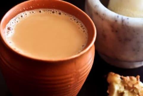 tea pakwangali 520 091217092104 1