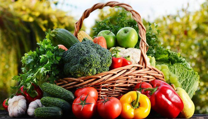 2 2 2 2foodgroups vegetables detailfeature