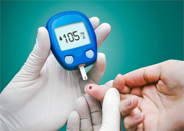 2018 1image 11 40 570631472diabets ll