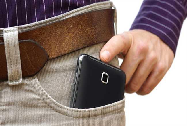 22 07 2016 mobile in pocket