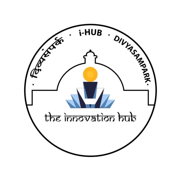Divyasampark I Hub IIT Roorkee