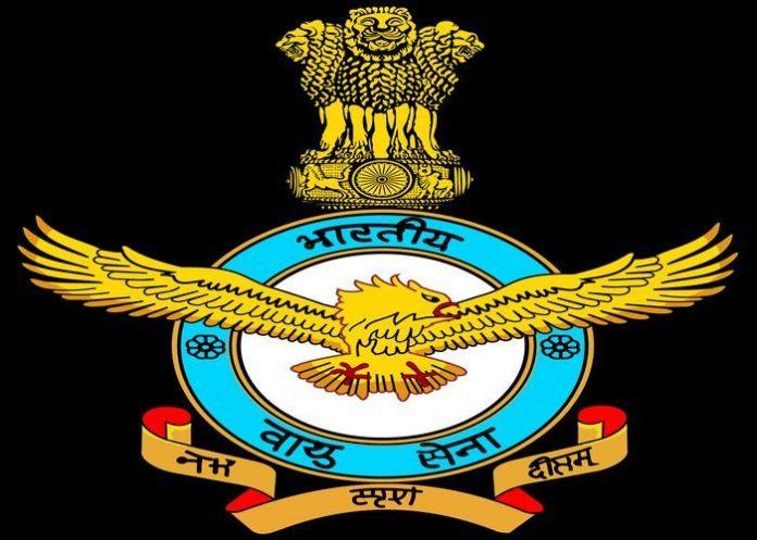 airforce recruitment 55e57c6c089ad l 835x547
