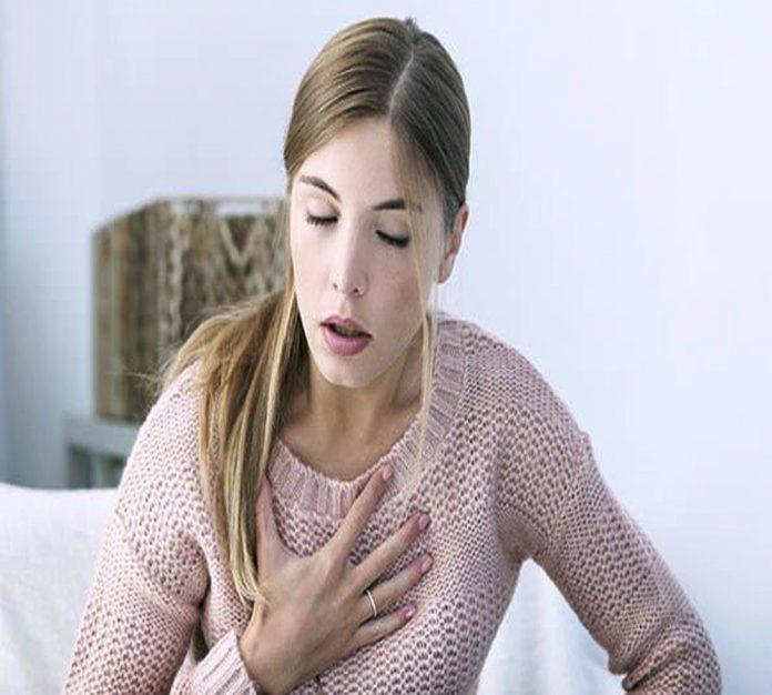 breathing problem 1499682869