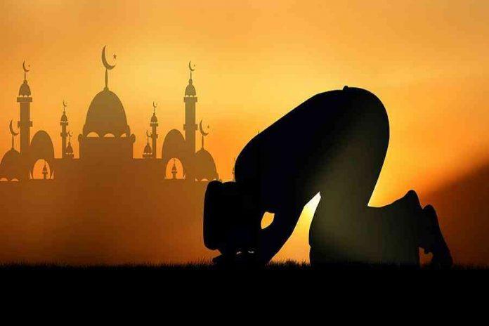 islam m