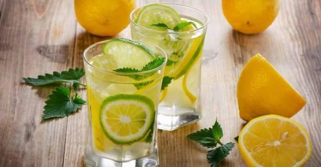 lemon water s 144558556550 650 102315011002