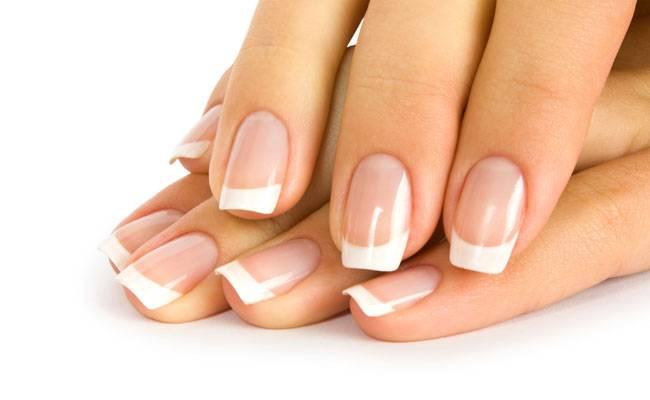 nail s 650 091015061317