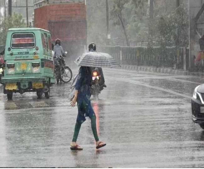 02 07 2021 monsoon update 21792435