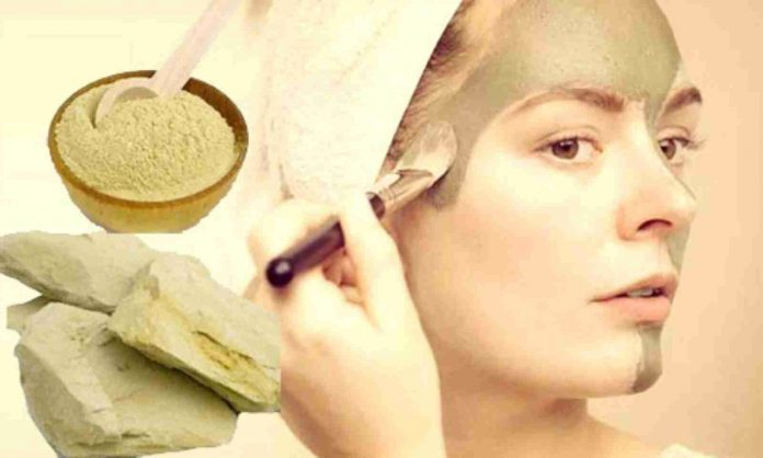 1600x960 205665 these multani mitti face packs are best for summer learn how to make them