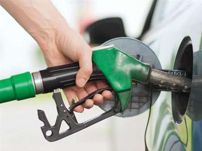 17 01 2020 petrol3 19943579 1