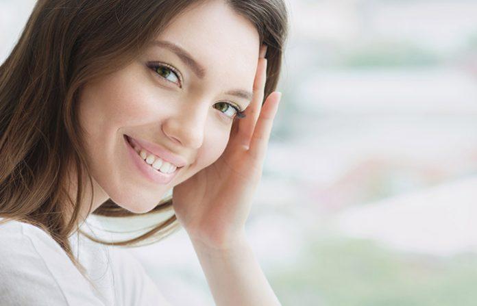 Skin Benefits of Triphala