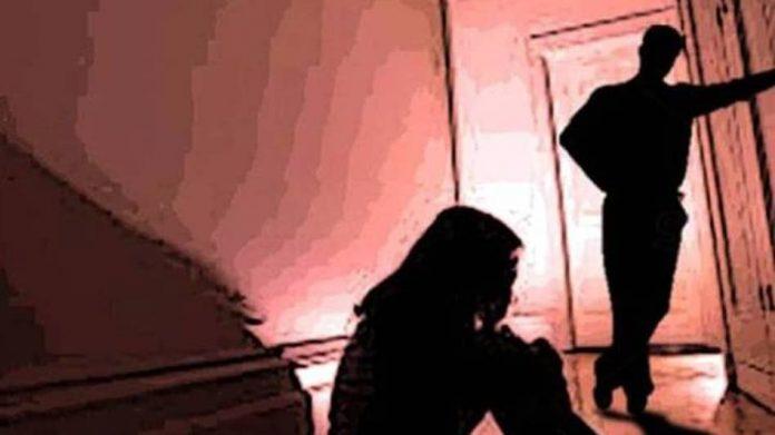 child rape 4 1553597354 749x421