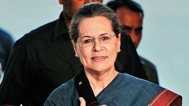 congress president sonia gandhi file pic 1599741919