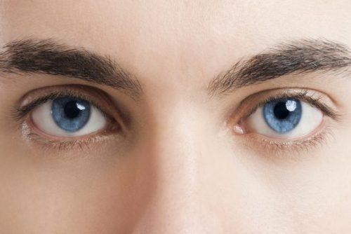 eye 24.3.19 3 e1553433432651