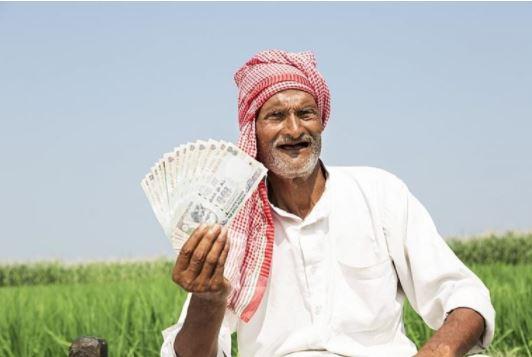 farmer news 1