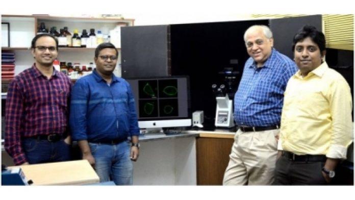 molecular sensor on serotonin receptor to detect cholesterol 610032b4c23c2 1627402932