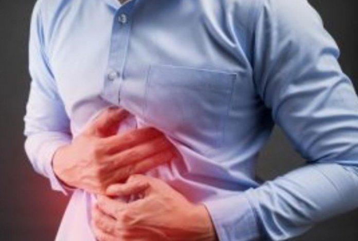 stomach disease 1526623099